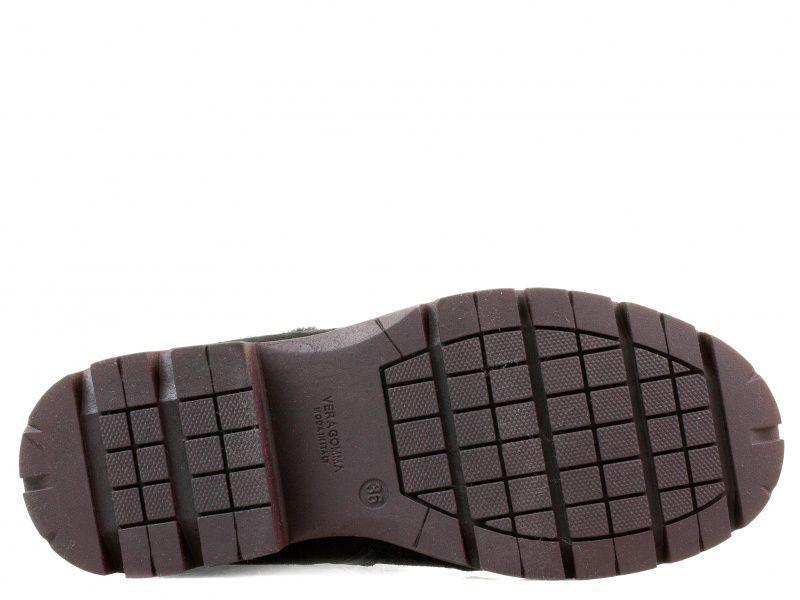 Ботинки для женщин MADIRO 9P15 размерная сетка обуви, 2017