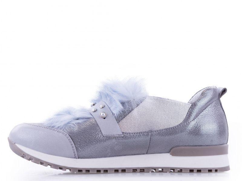 Полуботинки для женщин MADIRO 9P19 размеры обуви, 2017