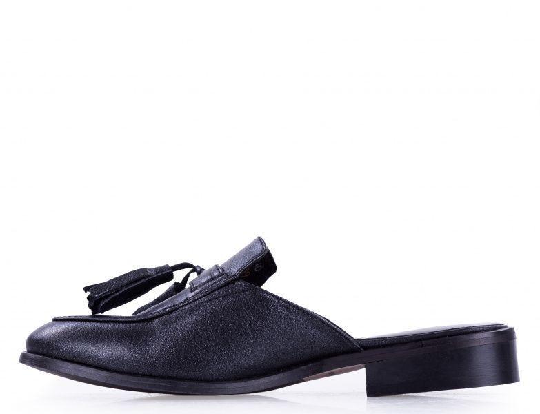 Шлёпанцы для женщин MADIRO 9P24 брендовые, 2017
