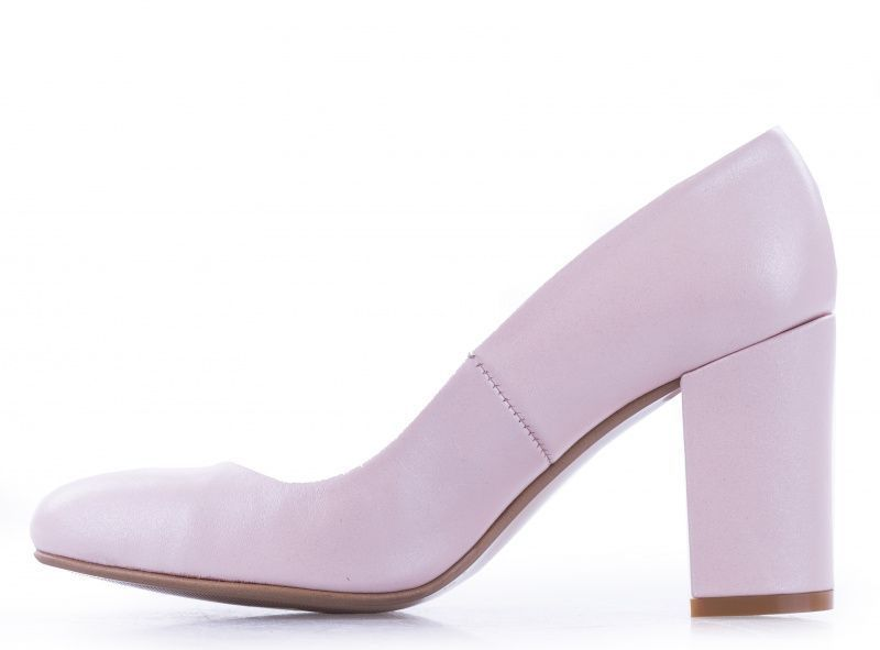 Туфли для женщин MADIRO 9P26 брендовые, 2017