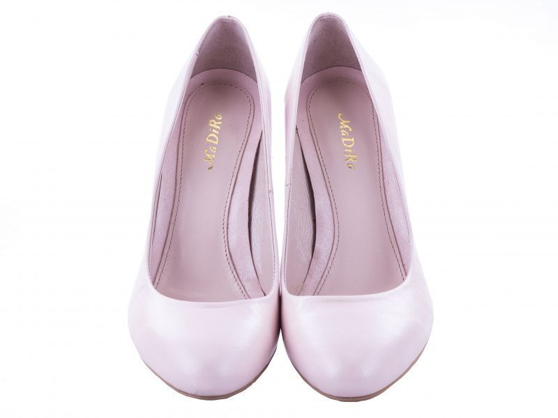 Туфли для женщин MADIRO 9P26 цена, 2017