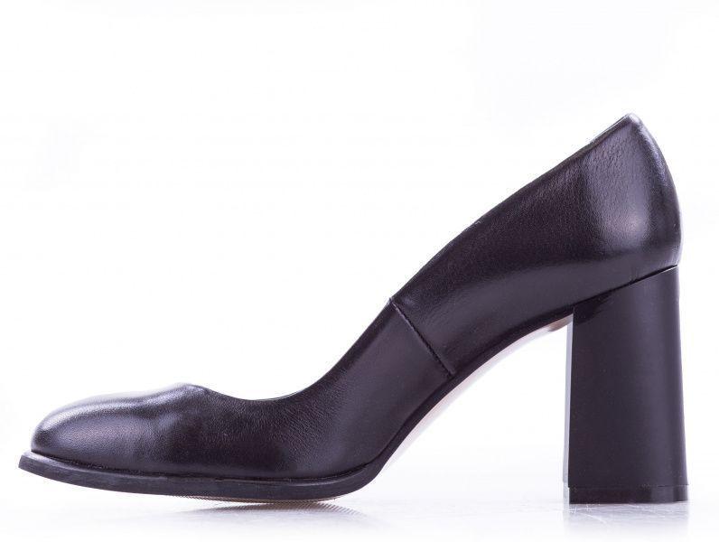 Туфли для женщин MADIRO 9P27 брендовые, 2017