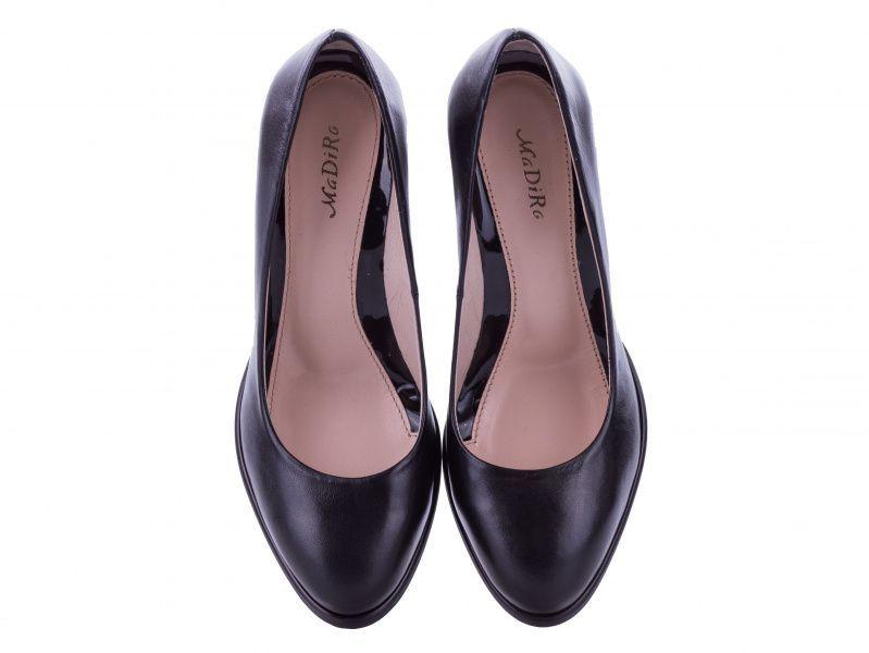 Туфли для женщин MADIRO 9P27 цена, 2017