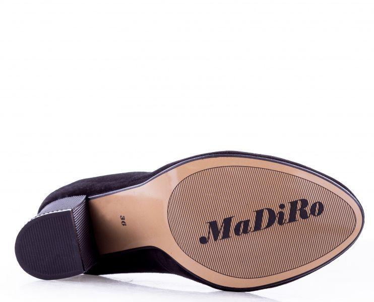 MADIRO Туфлі жіночі модель 9P29 - купити за найкращою ціною в Києві ... bdc043dccae6d