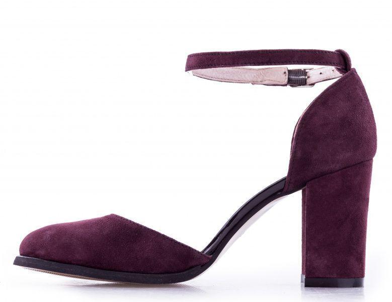 Туфли для женщин MADIRO 9P34 брендовые, 2017