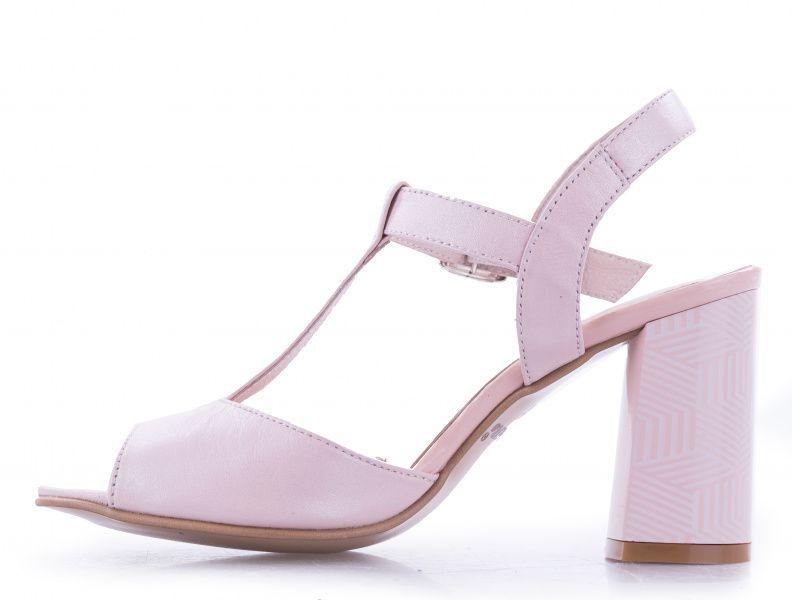 Босоножки для женщин MADIRO 9P36 размерная сетка обуви, 2017