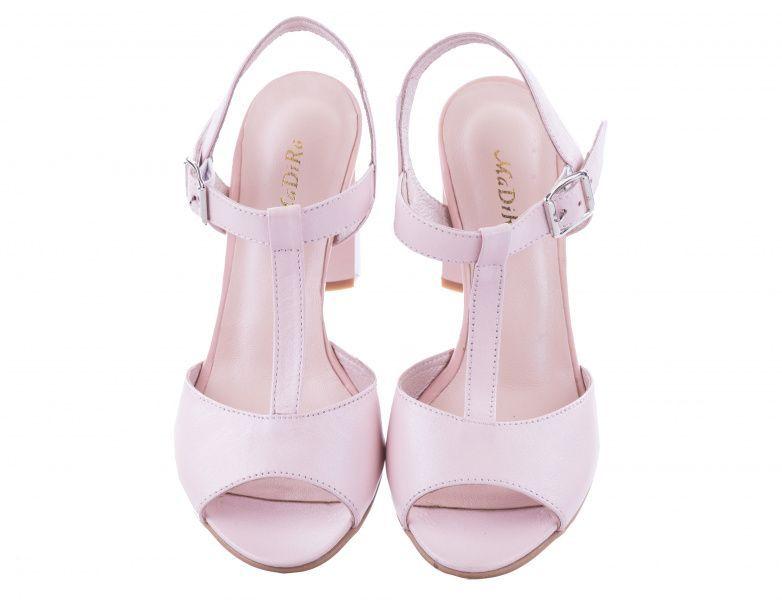 Босоножки для женщин MADIRO 9P36 размеры обуви, 2017
