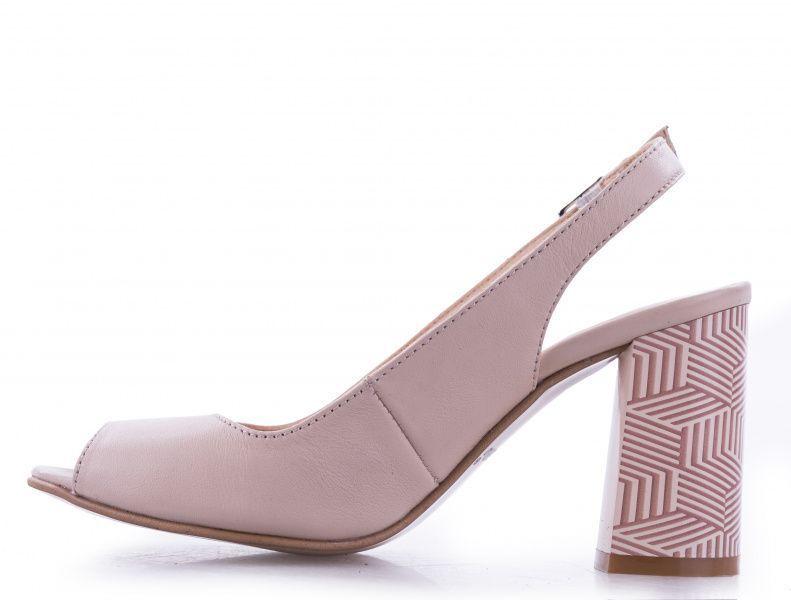 Босоножки для женщин MADIRO 9P38 размерная сетка обуви, 2017