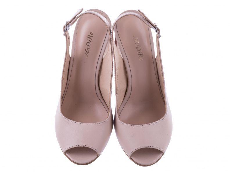 Босоножки для женщин MADIRO 9P38 размеры обуви, 2017