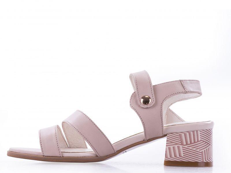 Босоножки для женщин MADIRO 9P39 размерная сетка обуви, 2017