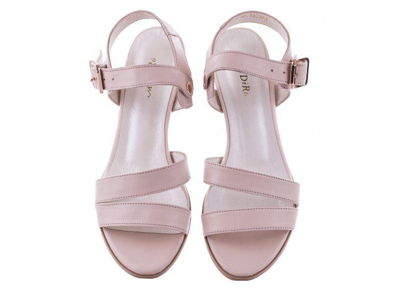 Босоножки для женщин MADIRO 9P39 размеры обуви, 2017