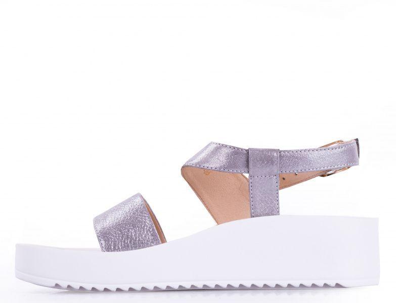 Босоножки для женщин MADIRO 9P41 размерная сетка обуви, 2017