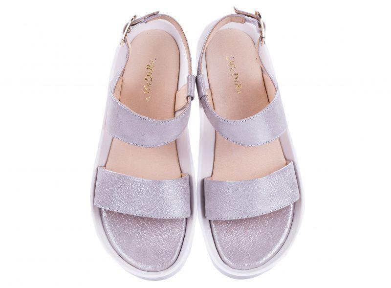 Босоножки для женщин MADIRO 9P41 размеры обуви, 2017