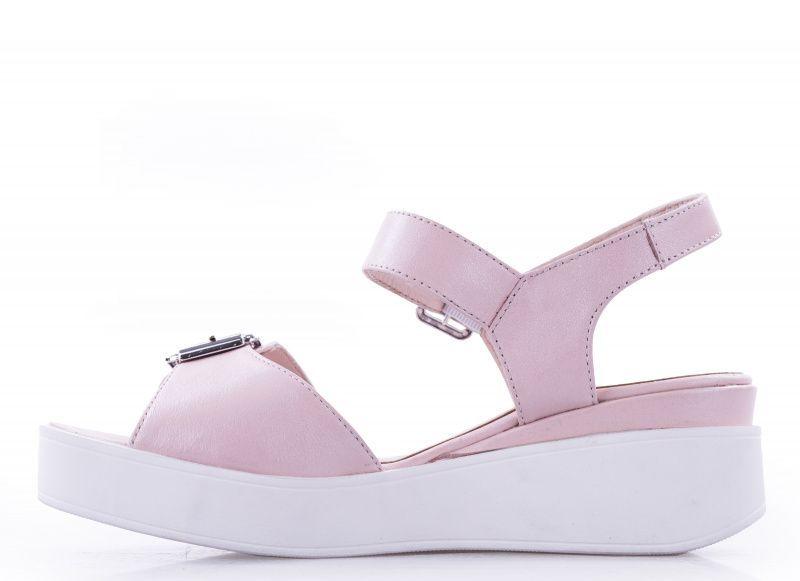 Босоножки для женщин MADIRO 9P42 размерная сетка обуви, 2017