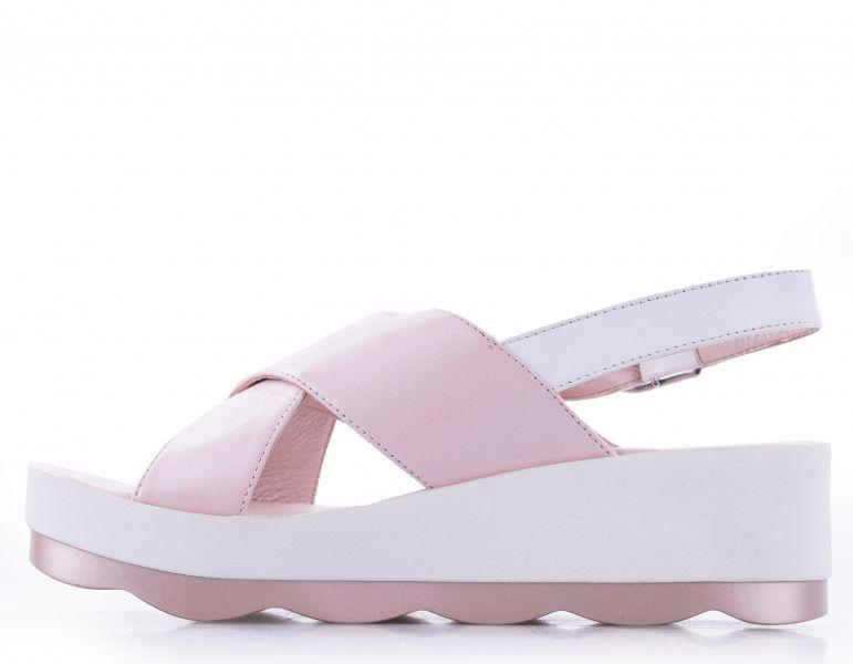 Босоножки для женщин MADIRO 9P44 размерная сетка обуви, 2017