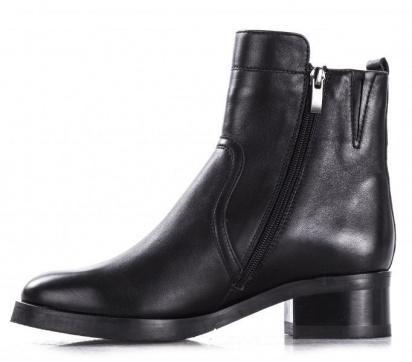 Черевики  для жінок MADIRO 7404/36 розміри взуття, 2017