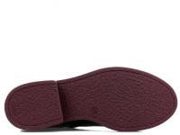 Ботинки для женщин MADIRO 7445/36 продажа, 2017