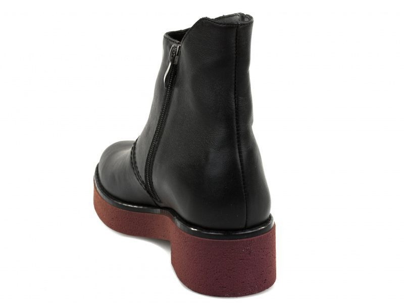 Ботинки для женщин MADIRO 7445/36 размеры обуви, 2017