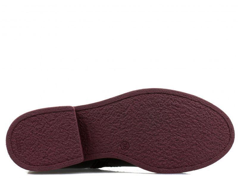 Ботинки для женщин MADIRO 9P5 брендовые, 2017
