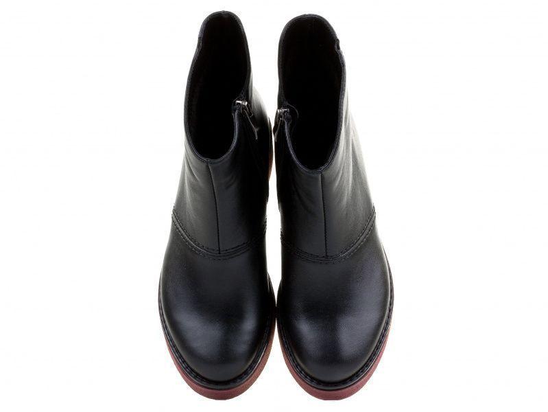 Ботинки для женщин MADIRO 9P5 размерная сетка обуви, 2017