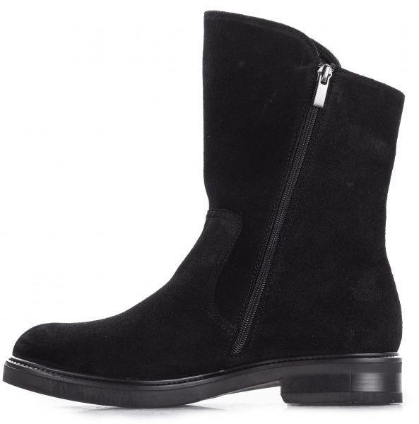 Чоботи  для жінок MADIRO 7579/66 розмірна сітка взуття, 2017