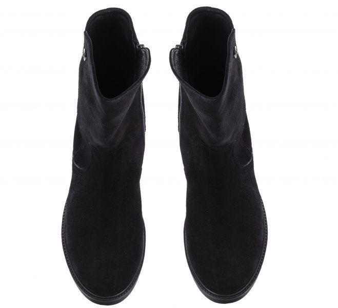 Чоботи  для жінок MADIRO 7579/66 розміри взуття, 2017