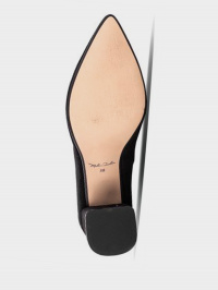 MADIRO  модне взуття, 2017