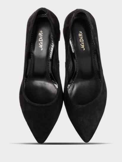 Туфлі MADIRO - фото