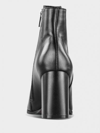Ботинки для женщин MADIRO 9P67 брендовые, 2017