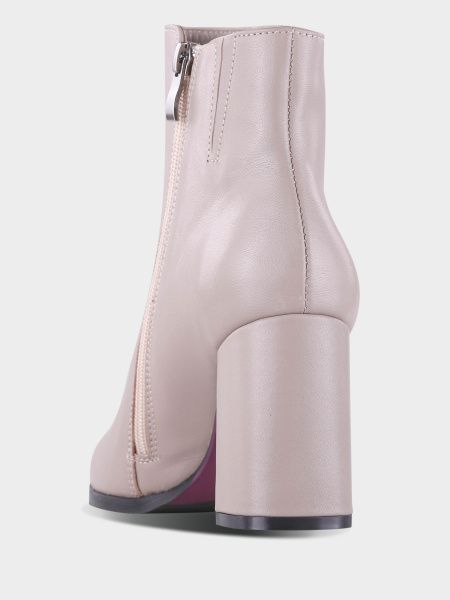Ботинки для женщин MADIRO 9P68 брендовые, 2017