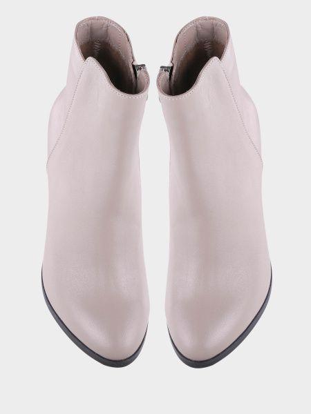 Ботинки для женщин MADIRO 9P68 размерная сетка обуви, 2017