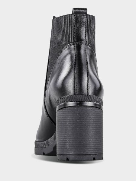 Ботинки для женщин MADIRO 9P69 брендовые, 2017
