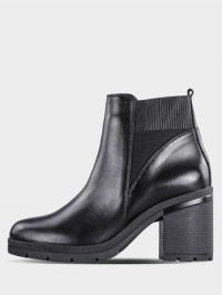 Ботинки для женщин MADIRO 9P69 цена, 2017