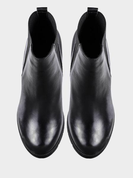 Ботинки для женщин MADIRO 9P69 размерная сетка обуви, 2017