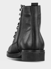 Ботинки для женщин MADIRO 9P72 брендовые, 2017