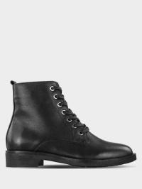 Ботинки для женщин MADIRO 9P72 примерка, 2017