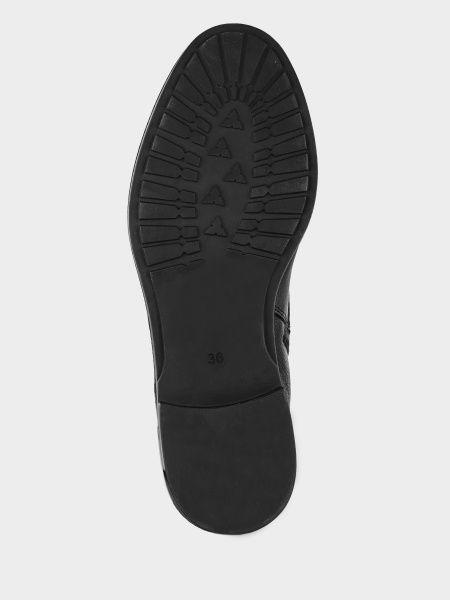 Ботинки для женщин MADIRO 9P72 размерная сетка обуви, 2017