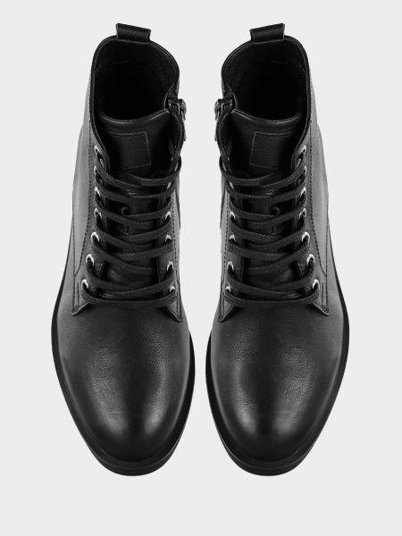 Ботинки для женщин MADIRO 9P72 купить в Интертоп, 2017