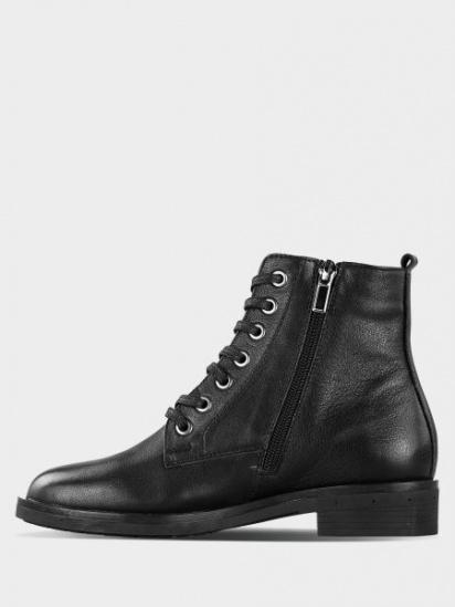 Ботинки для женщин MADIRO 9P72 цена, 2017