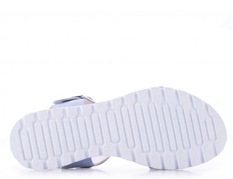 Босоножки для женщин Papuchi 9R16 размеры обуви, 2017
