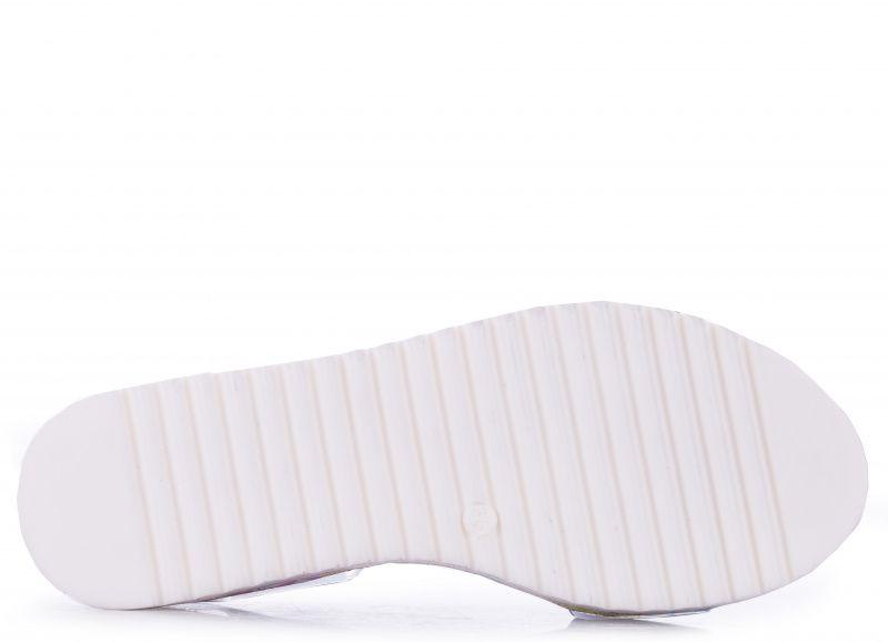 Босоножки для женщин Papuchi 9R19 размеры обуви, 2017