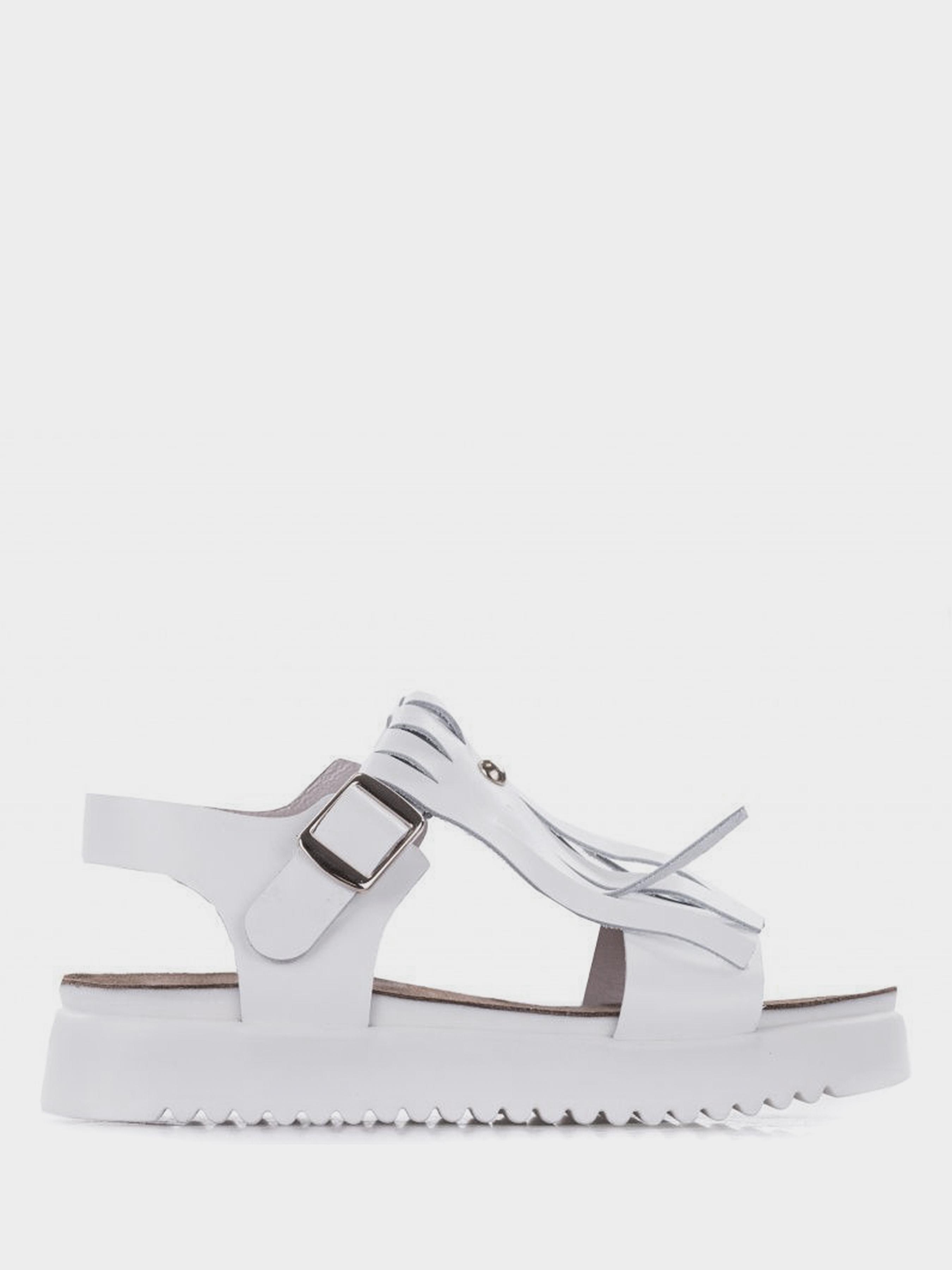 Босоножки для женщин Papuchi 9R19 размерная сетка обуви, 2017