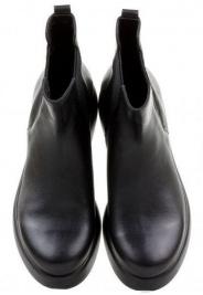 Черевики  для жінок Papuchi 20-9 розміри взуття, 2017
