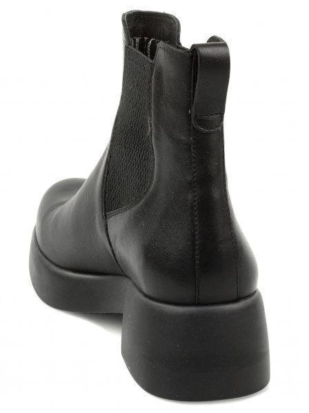 Ботинки для женщин Papuchi 9R2 цена, 2017