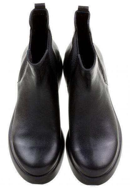 Ботинки для женщин Papuchi 9R2 размерная сетка обуви, 2017