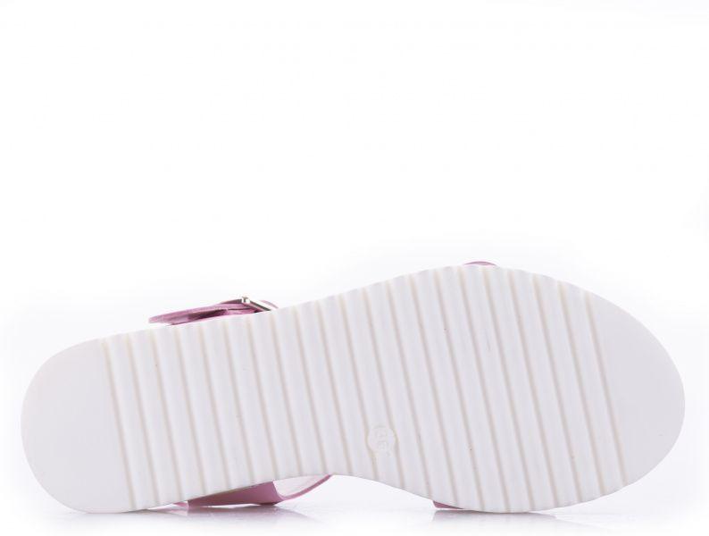 Papuchi Босоніжки жіночі модель 9R20 - купити за найкращою ціною в ... 7bc6add2bf9be