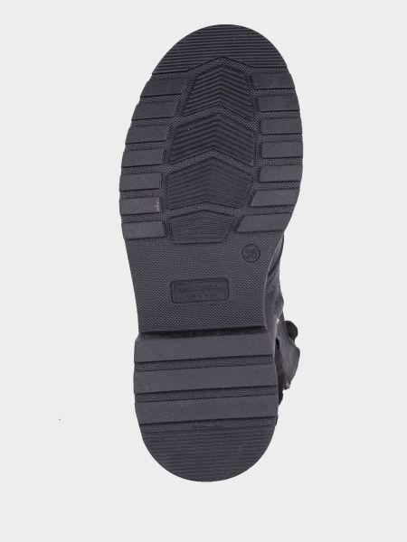 Ботинки для женщин Papuchi 9R24 купить в Интертоп, 2017
