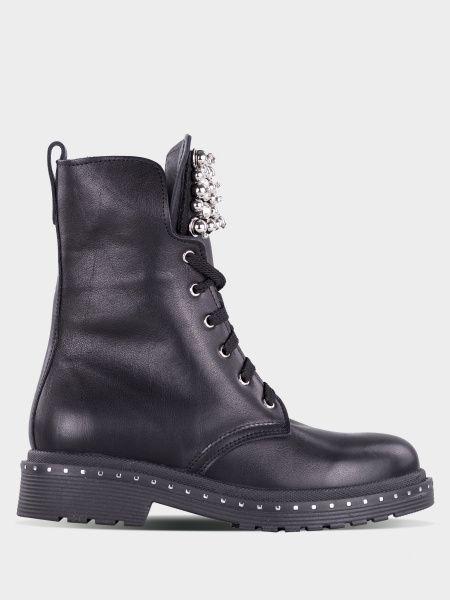 Ботинки для женщин Papuchi 9R24 цена, 2017