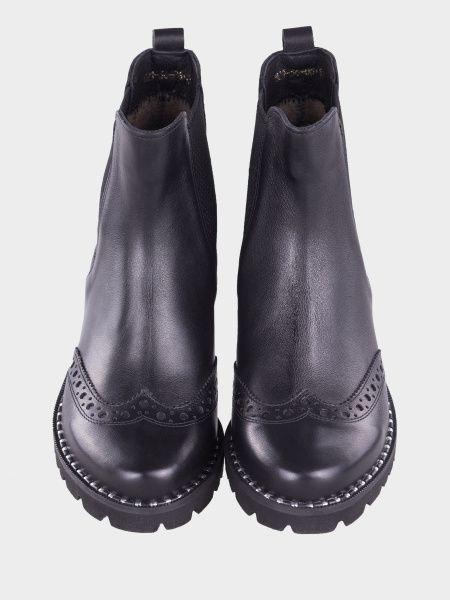 Ботинки для женщин Papuchi 9R25 размеры обуви, 2017