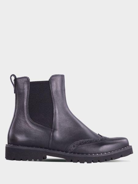 Ботинки для женщин Papuchi 9R25 цена, 2017